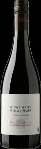 2018 Right Hand Pinot Noir